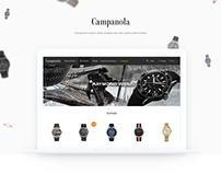 campanolashop.com