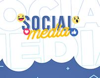 Social Media - 1