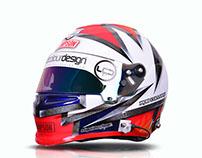 Rob Collard British Touring Car Chamionship 2015