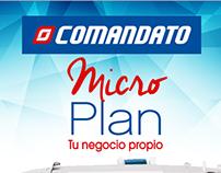 Micro plan