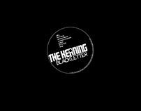 The Kerning
