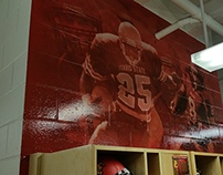 Ferris State University | Football