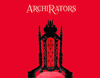 ArchiRators