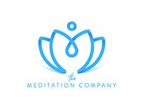 The Meditation App