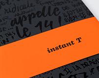 Instant T
