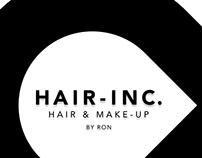Hair-Inc.