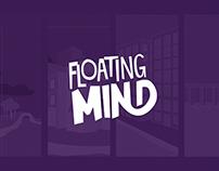 Floating Mind - Animação