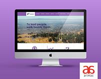 Web Design | Innoventure Partners