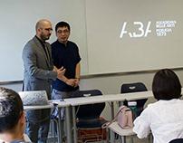Visiting Professor Università Beijing / Giugno 2018