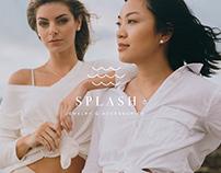 Splash Jewelry & Accessories