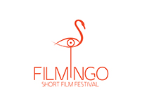 Filmingo International Short Film Festival