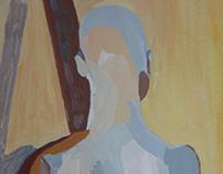 """Untitled"" (2009)"