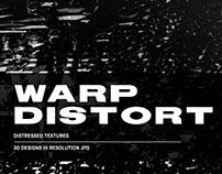 Warp Distort - Background Pack