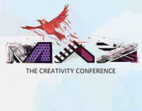 Adobe MAX 2013
