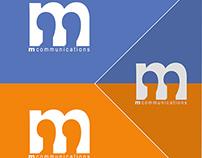messcommunications logo