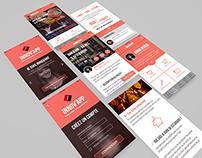 Innov'app