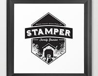 Stamper Family