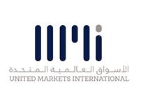 UMI Holding Group