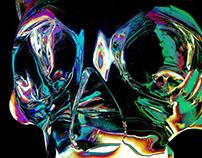 Great Skulls