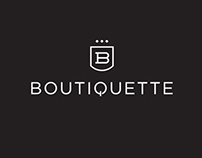 Boutiquette - Be Fashion Be Trendy Be Creative