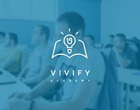 VivifyAcademy