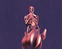 Variety. Oscar Guide.