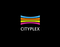 Cityplex - Cinema