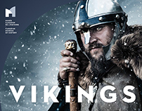 quelques vikings