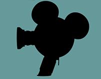 Cartel festival de cortometrajes
