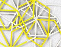 Yellow_&_White