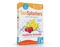 SunSplashers