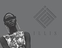 GWDA282  - Fashion Brand Visual