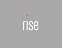 Rise Coffee Shop