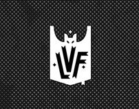 PRINCIPIOS #LVF001