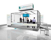 CareTech Solutions - HIMSS14 Tradeshow