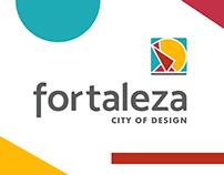 Fortaleza - City of Design
