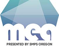 SMPS MEA Logo