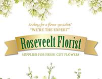 Roseveelt Ads 2
