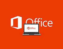 Microsoft Office Web