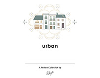 Urban Pattern Collection