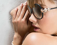 shamballa-eyewear.com