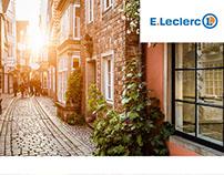 Leclerc - www