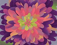 Garden - Poster #03