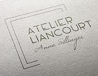 Atelier Liancourt