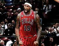 NBA Jersey Swaps