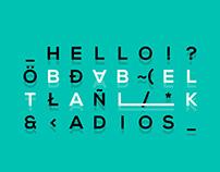 Babel Talk