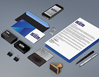 Branding - Tech Company - SEM