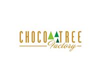 CHOCO TREE Factory