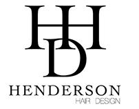 Henderson Hair Design