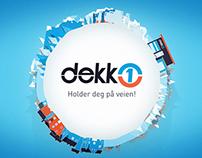 DEKK1 – animasjonsfilm